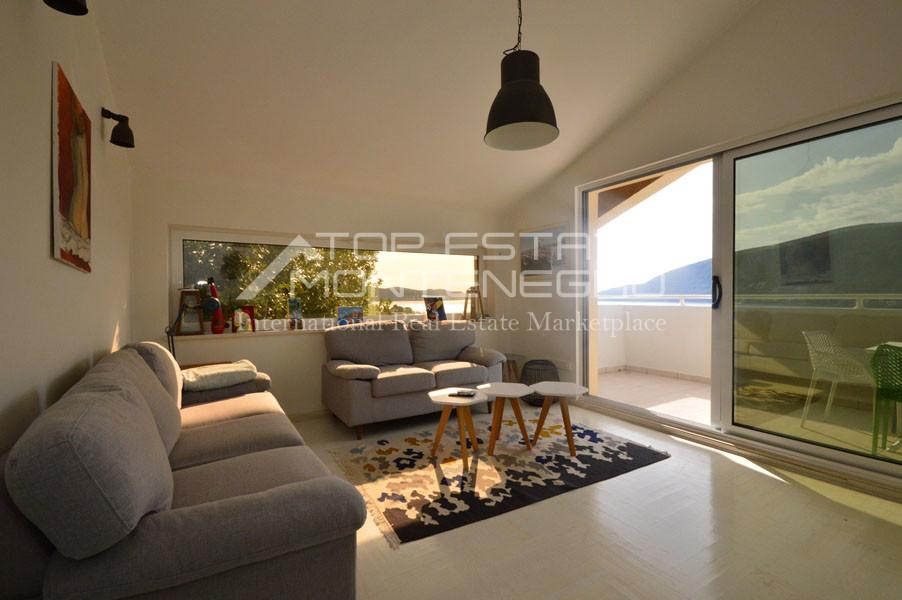 rn2400-bright-apartment-topl-10