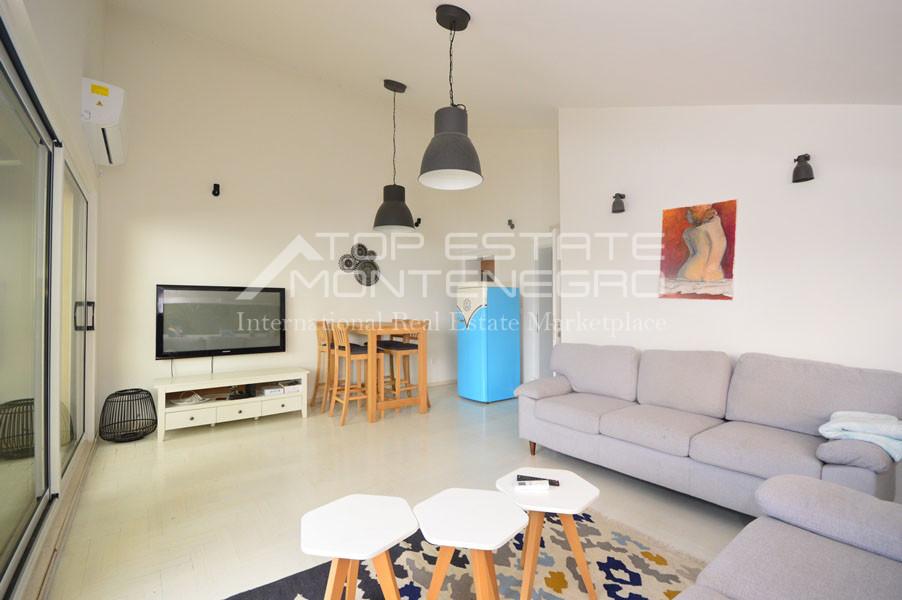 rn2400-bright-apartment-topl-3