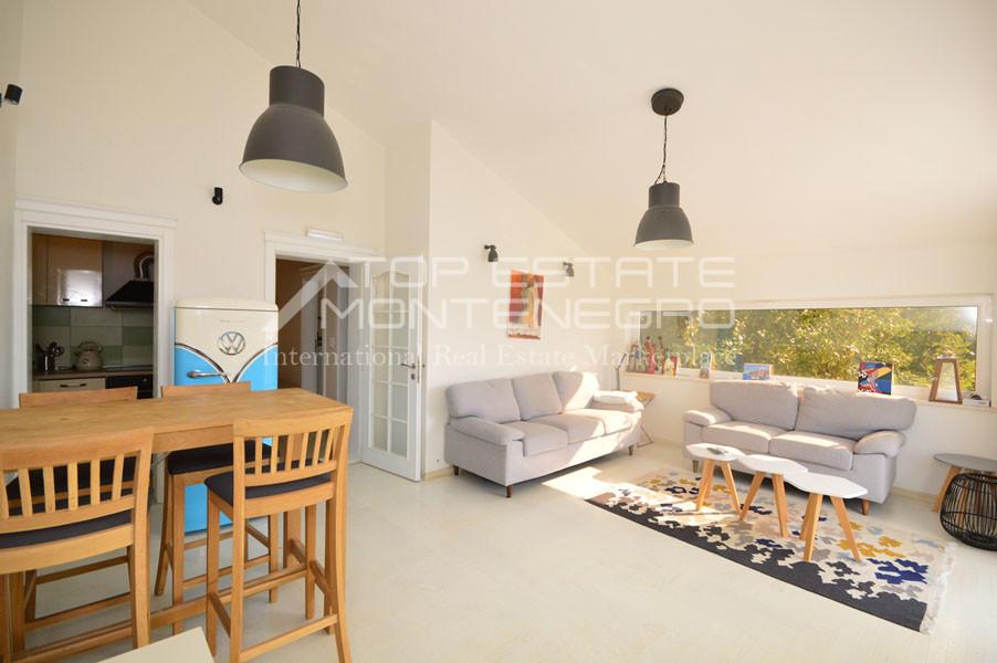 rn2400-bright-apartment-topl-4