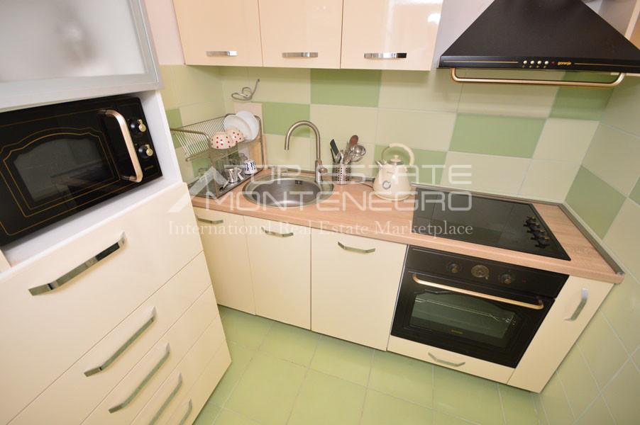 rn2400-bright-apartment-topl-5
