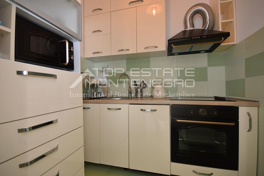 rn2400-bright-apartment-topl-6
