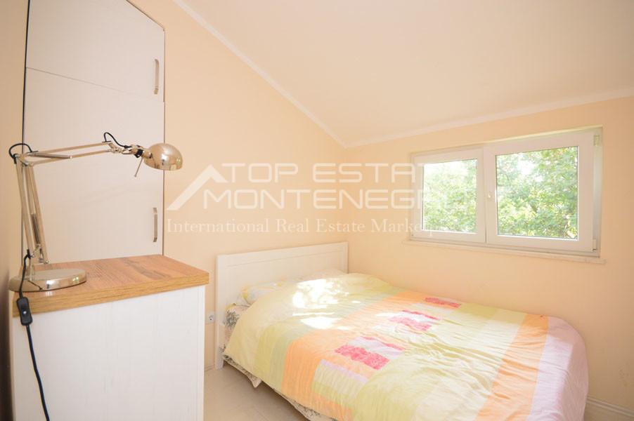 rn2400-bright-apartment-topl-7