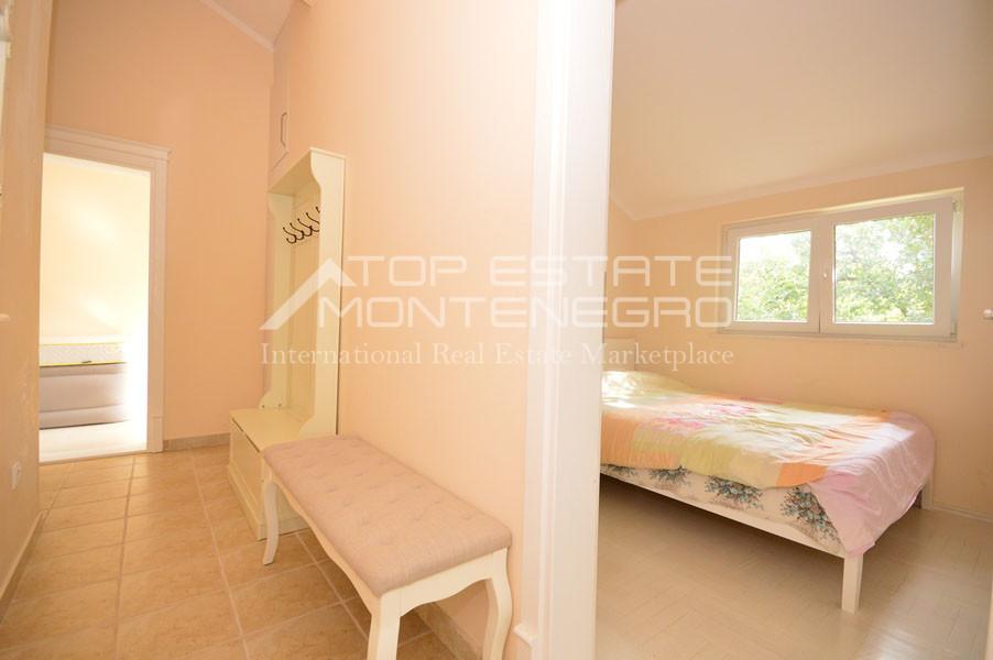 rn2400-bright-apartment-topl-8