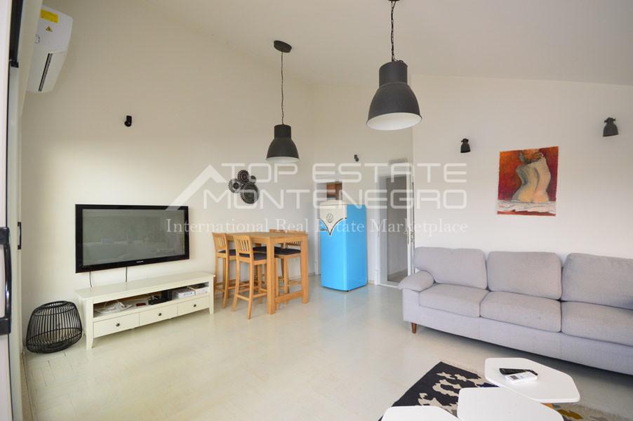 rn2400-bright-apartment-topl-9