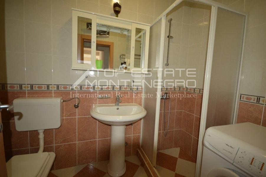 rn2401-lovely-ground-floor-apartment-baosici-6