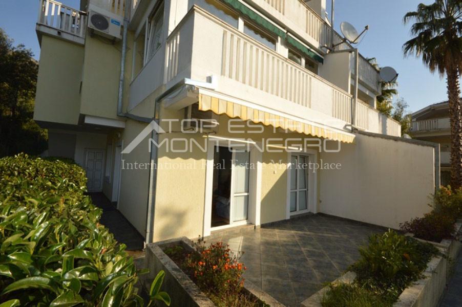 rn2401-lovely-ground-floor-apartment-baosici-8