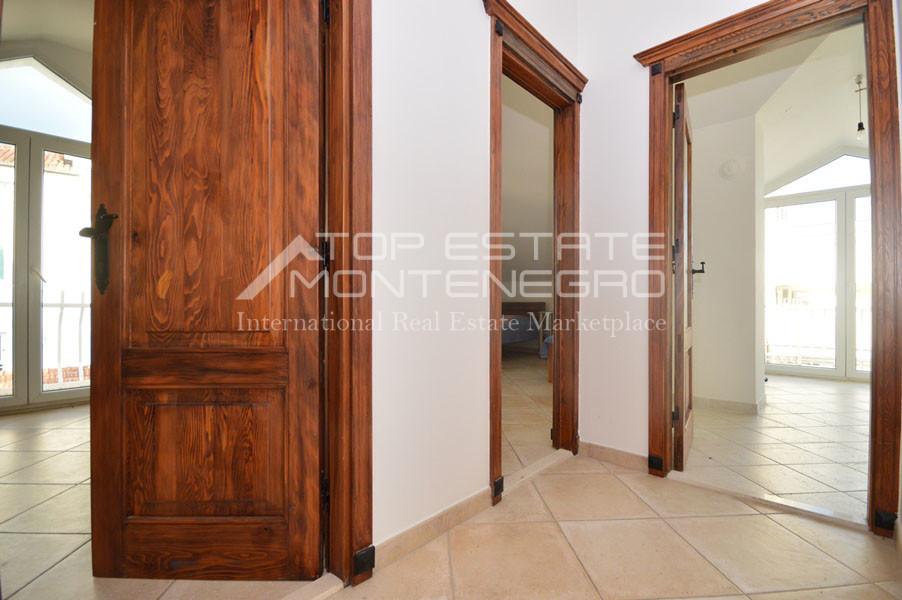rn2403-practical-apartment-herceg-novi-10