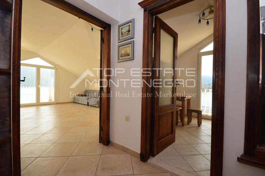 rn2403-practical-apartment-herceg-novi-4