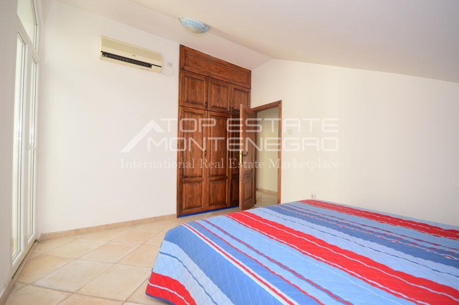 rn2403-practical-apartment-herceg-novi-6