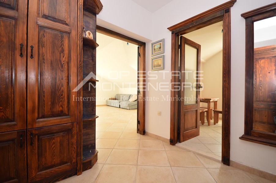 rn2403-practical-apartment-herceg-novi-7