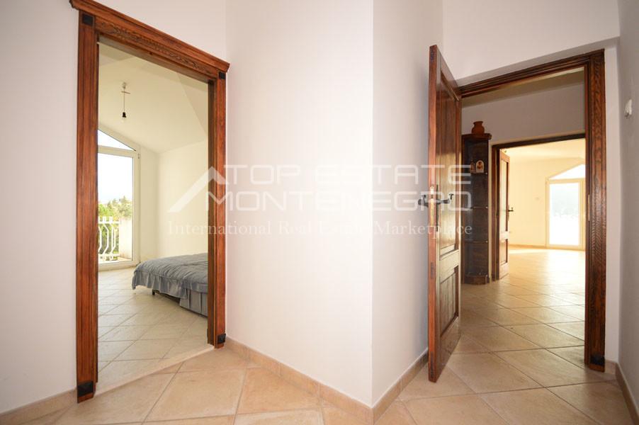 rn2403-practical-apartment-herceg-novi-8