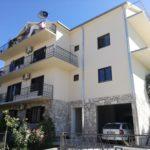 Attractive residential building Marici, Tivat-Top Estate Montenegro