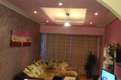 Attractive three bedroom flat Center, Tivat-Top Estate Montenegro