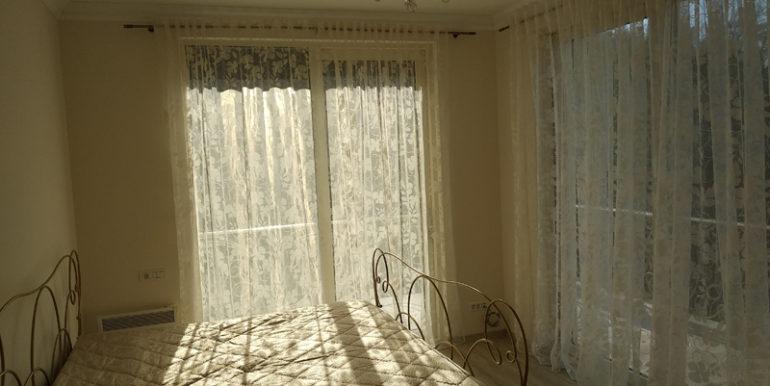 Эксклюзивная меблированная вилла Река Режевичи, Будва-Топ недвижимости Черногории