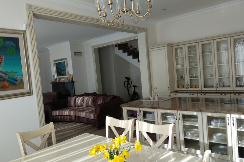Luxury Villa with swimming pool Rijeka Rezevici, Budva