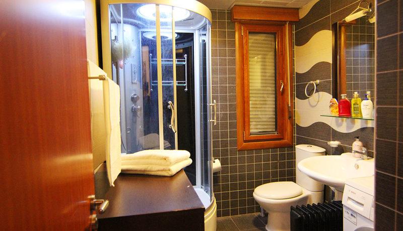 Luxury one bedroom flat Center, Tivat-Top Estate Montenegro