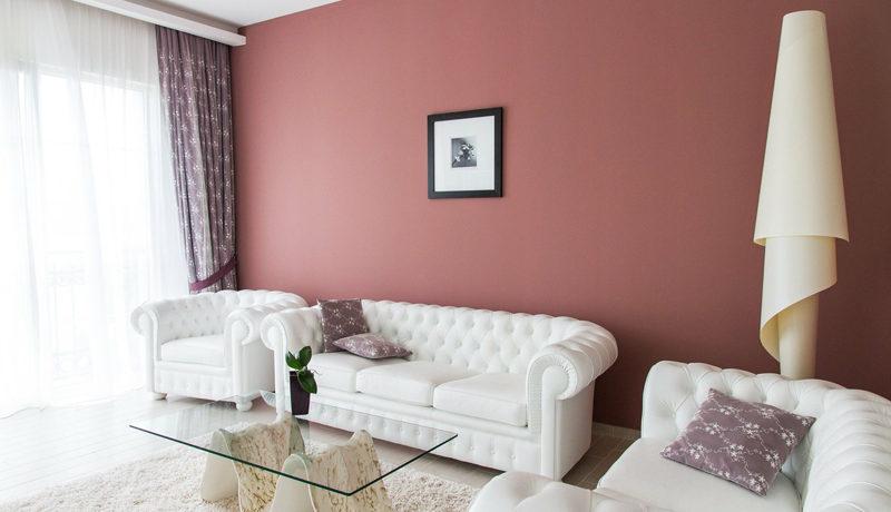 Villa mit Swimmingpool Budva-Top Immobilien Montenegro