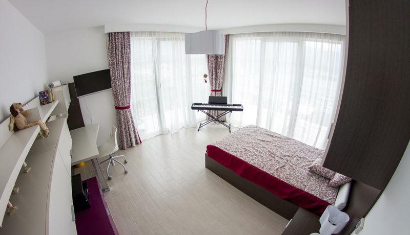 Villa with swimming pool Budva-Top Estate Montenegro