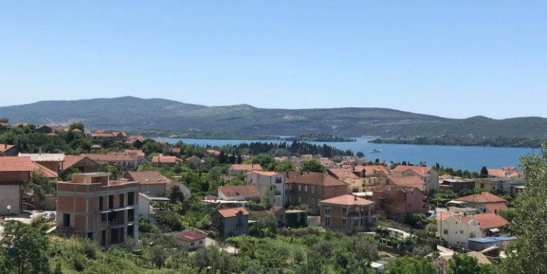 Villa with guest house Mazina, Tivat-Top Estate Montenegro