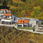 Attractive villa with private pool Mazina, Tivat-Top Estate Montenegro