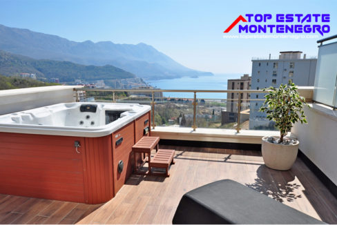 luxurious_apartment_becici_budva_top_estate_montenegro.jpg