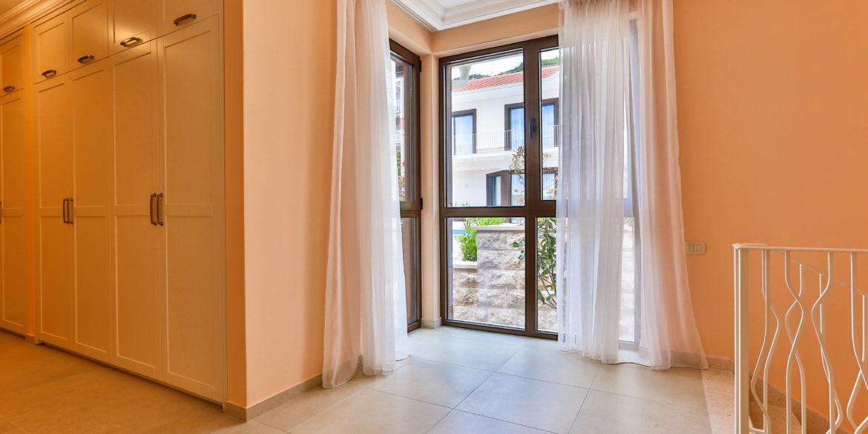 Привлекательный новый дом Кава, Тиват-Топ недвижимости Черногории