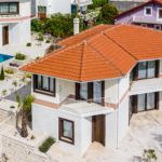 new_house_with_panoramic_sea_view_kava_tivat_top_estate_montenegro.jpg
